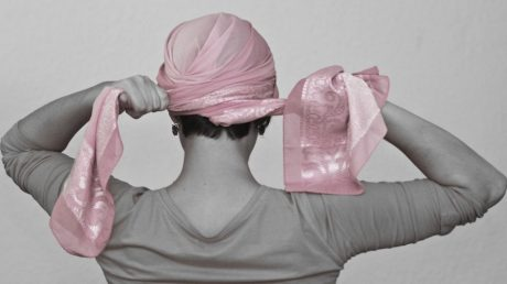cuánto tarda en crecer el cabello después de la quimioterapia