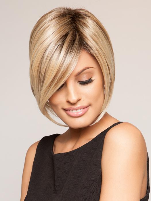 Asesoramiento personalizado en tu peluca oncológica