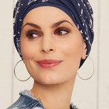 turbante cancer