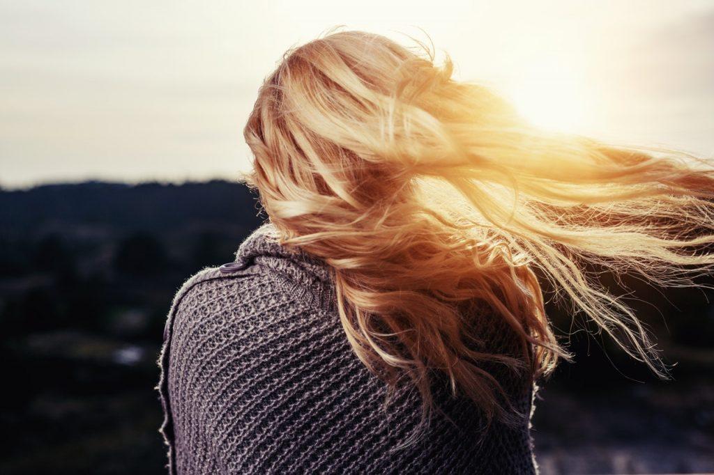 Consejos elegir peluca oncologica