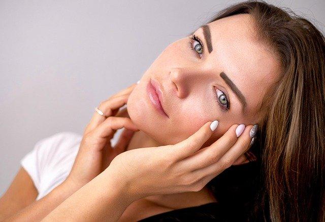 usar maquillaje con quimioterapia