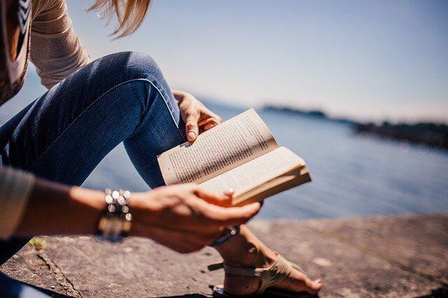 los mejores libros para personas con cáncer