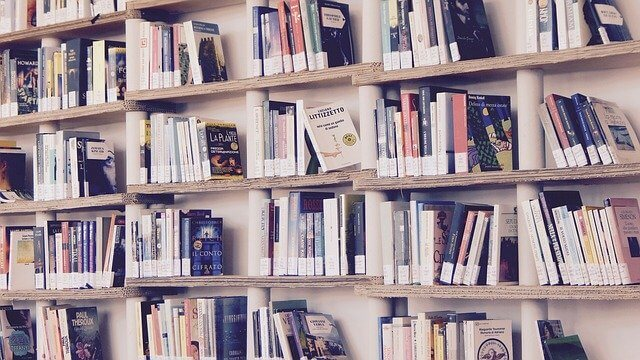 libros sobre cáncer