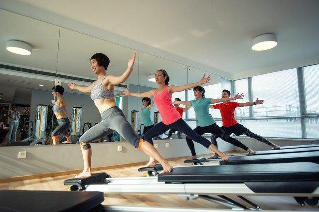 cómo recuperar masa muscular después de un cáncer