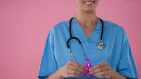 La importancia del autoexamen en la detección del cancer