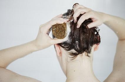 La quimio te puede causar la p茅rdida de cabello