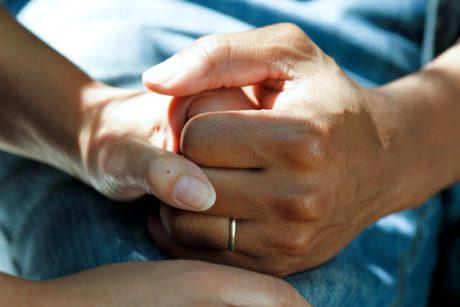 cómo prepararse antes de la quimioterapia