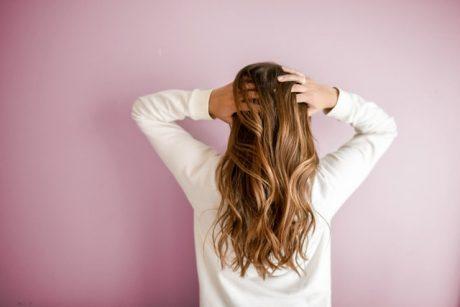 Mitos sobre las pelucas oncológicas