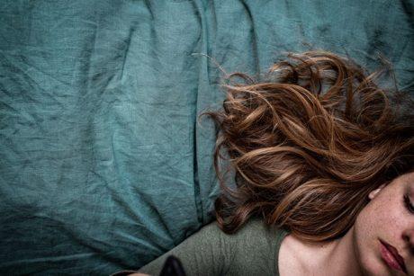 por qué comprar una peluca oncológica