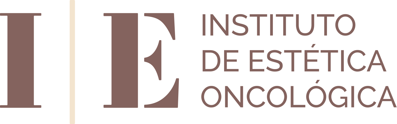 Estética oncológica en Valencia y Castellón