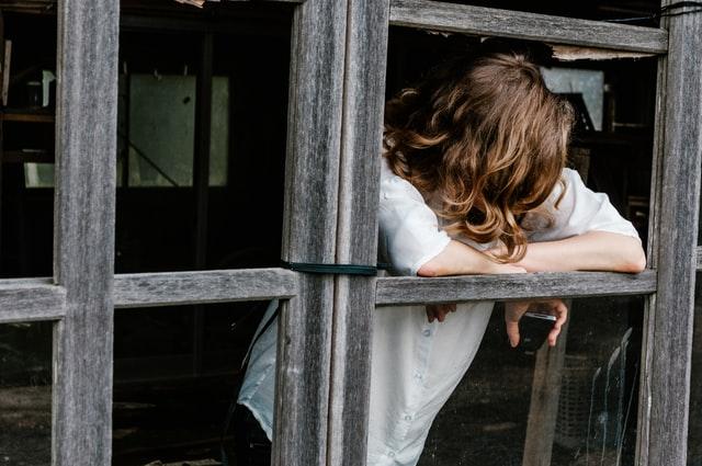 estrés covid 19 causa de la caída del cabello
