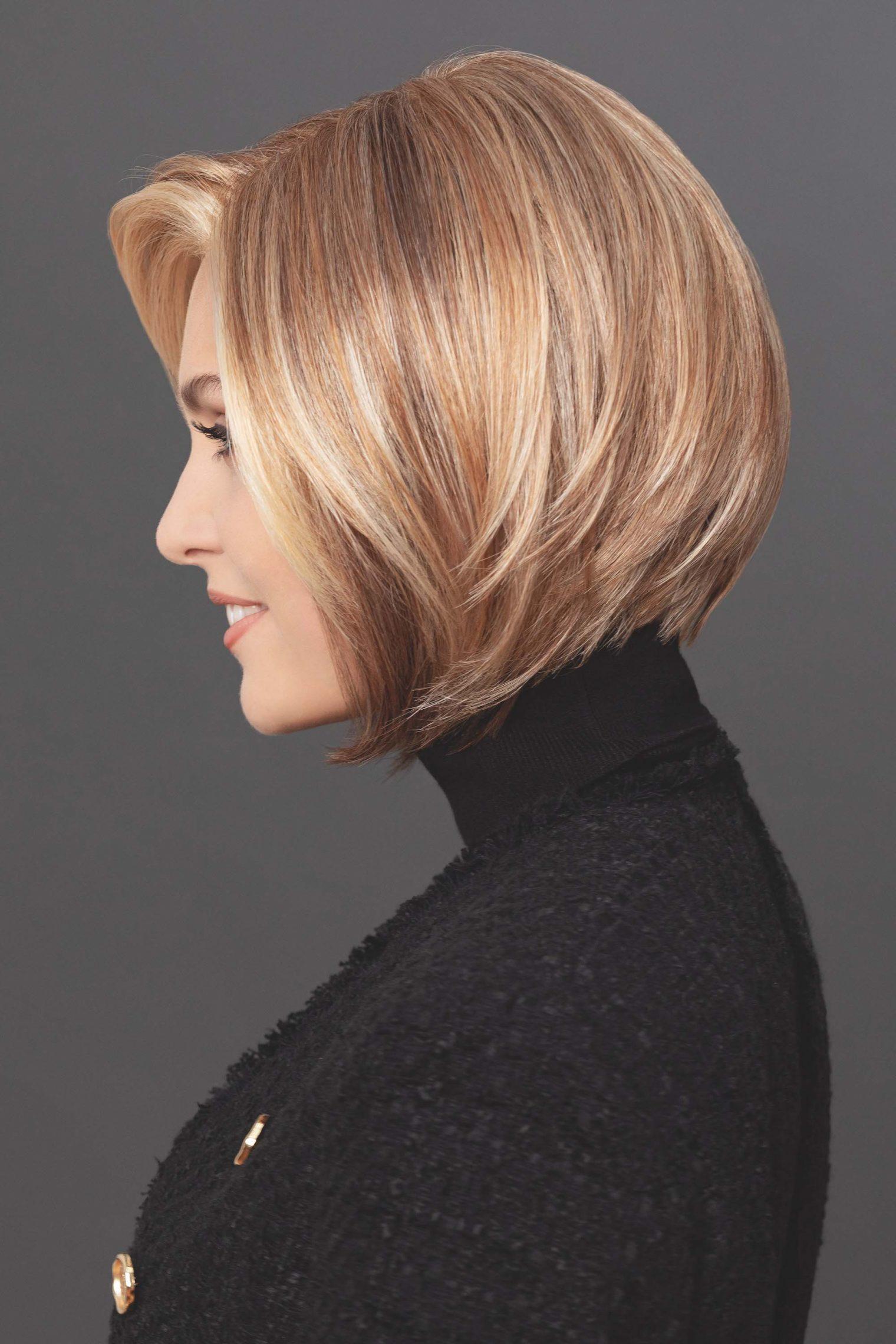 Asesoramiento profesional en pelucas oncológicas