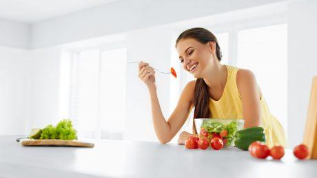 Alimentos a evitar durante la quimioterapia