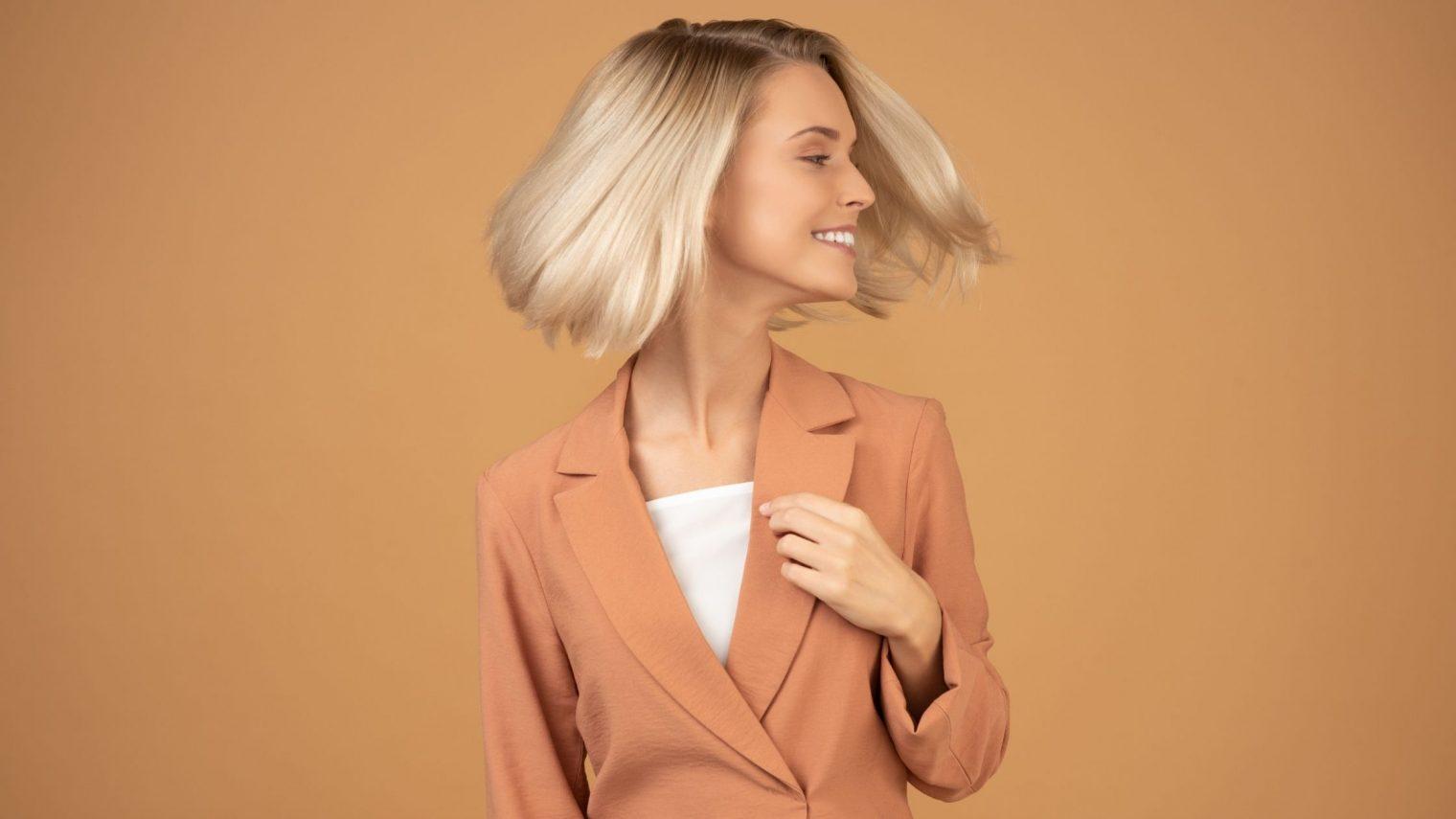 Cuánto dura una peluca oncológica